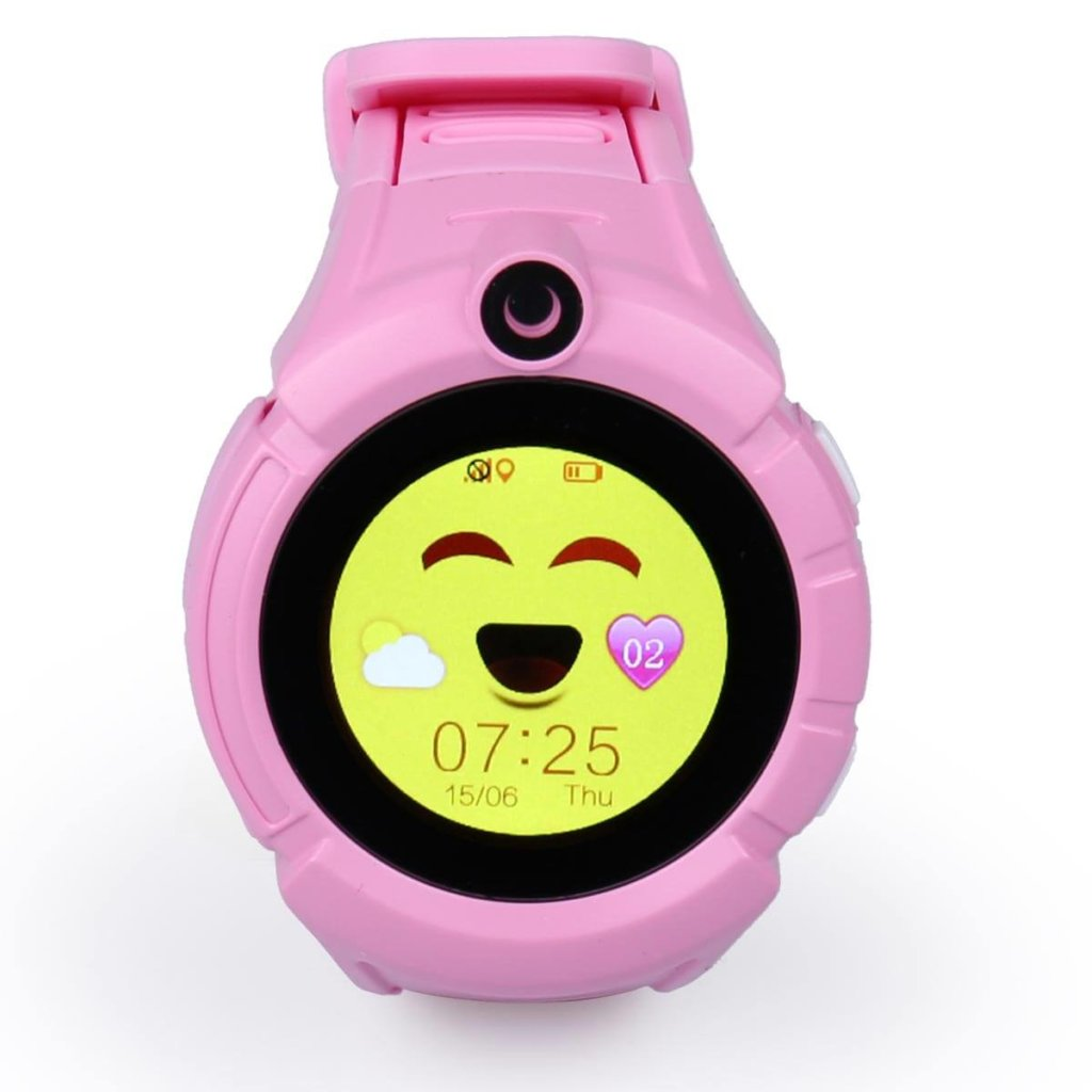 Smart Watch GW600