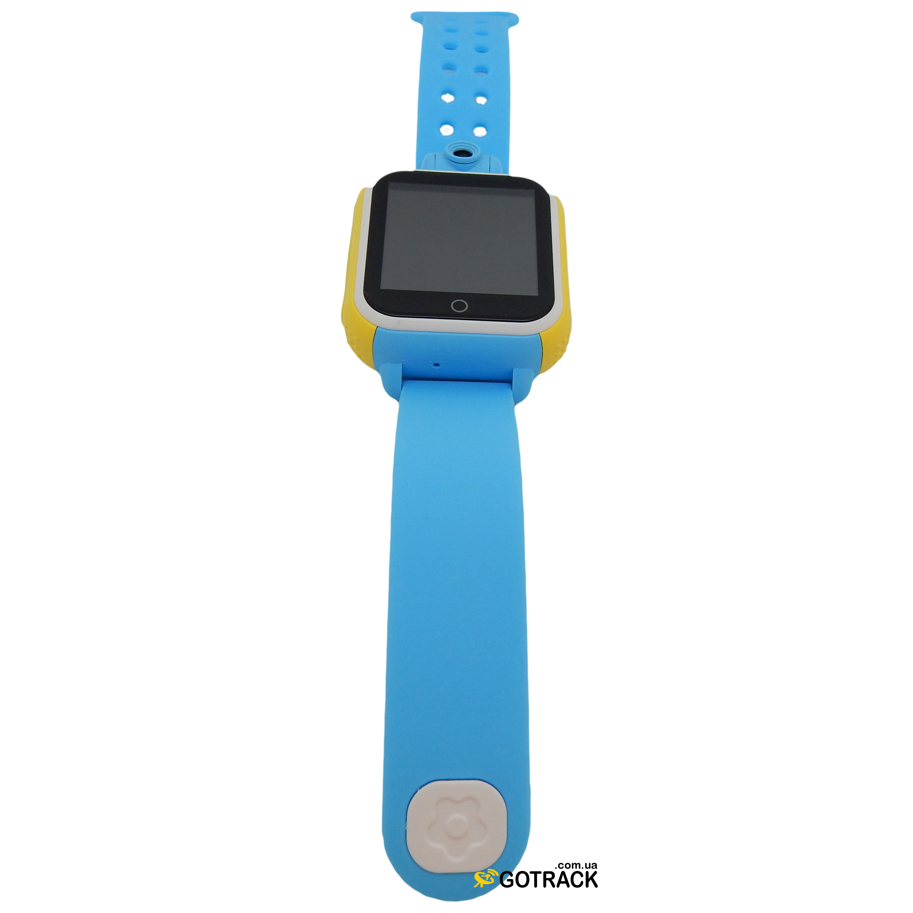 Smart Watch GW1000