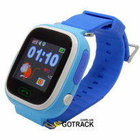 Smart_watch_GW100