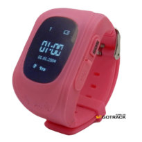 Kids-GPS-Smart-Watch-Q50
