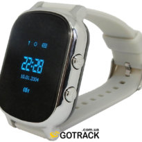 Smart_Watch_WONLEX_T58