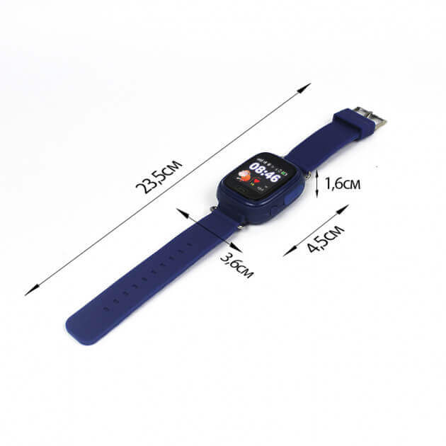 Smart_watch_GW100_8