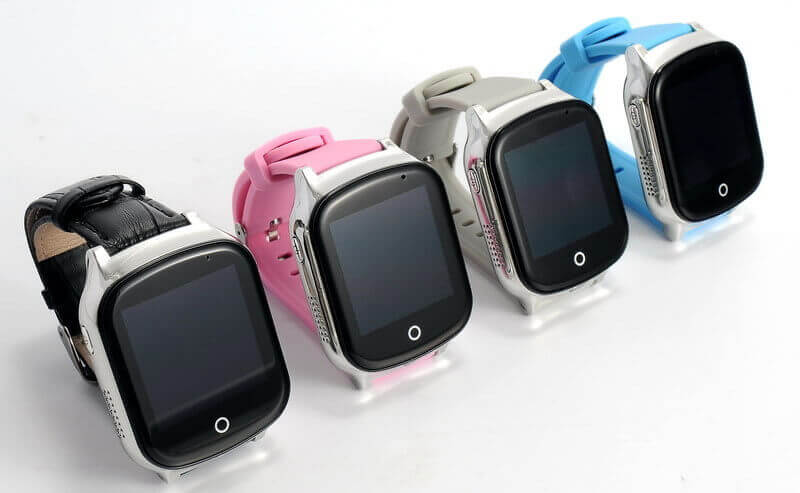 smart_baby_watch_gw1000s